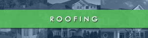 Replacement Roofing PA and NJ