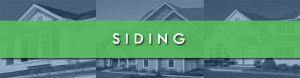 Replacement Vinyl Siding PA and NJ