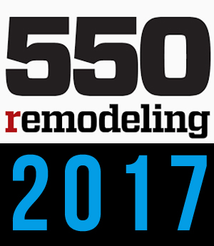 Image result for remodeling 550 2017